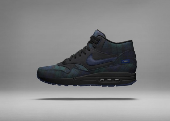 Pendleton Collection By NikeiD-3
