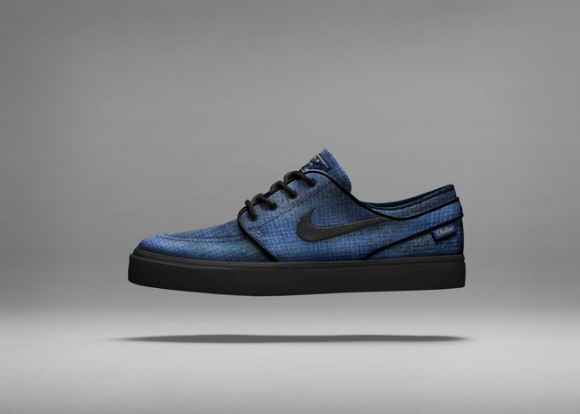 Pendleton Collection By NikeiD-4