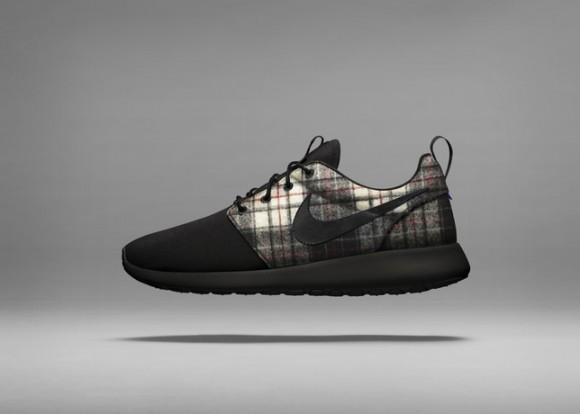 Pendleton Collection By NikeiD-7