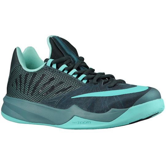Performance Deals- 20 Off Champs Sports (Ends Today) 2