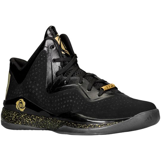Performance Deals- 20 Off Champs Sports (Ends Today) 3