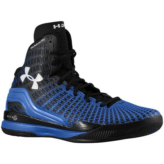 Performance Deals- 20 Off Champs Sports (Ends Today) 8