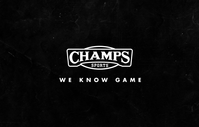 Performance Deals- 20 Off Champs Sports (Ends Today) 99