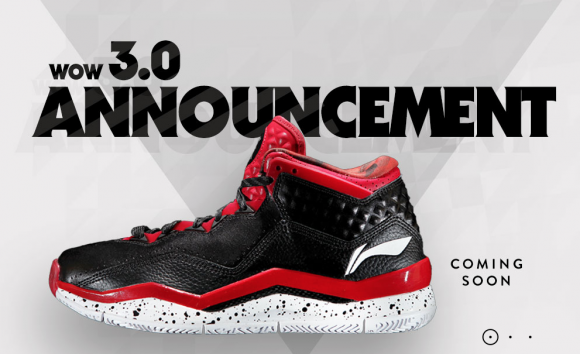 Relaunched Way of Wade Website Promises Next Chapter-1