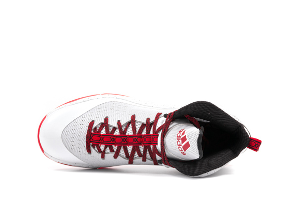 adidas D Rose 5 Boost 'Home' - Available Now 5