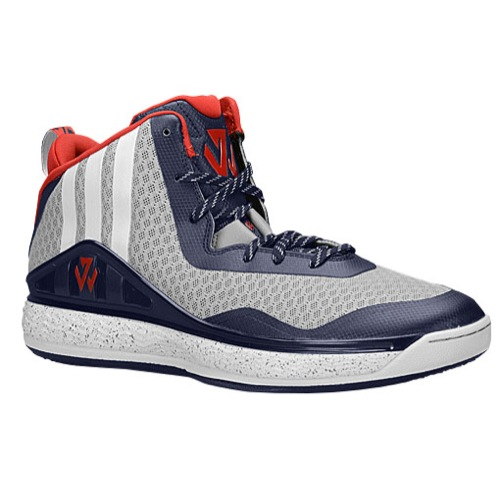 adidas J Wall 1 - Available Now 1