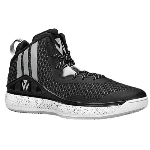 adidas J Wall 1 - Available Now 2