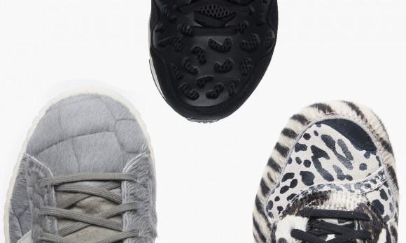 adidas Originals 'Animalistic' Pack-16