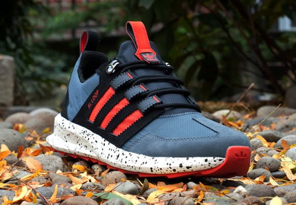 a1708ffa10a adidas SL Loop Runner Archives - WearTesters