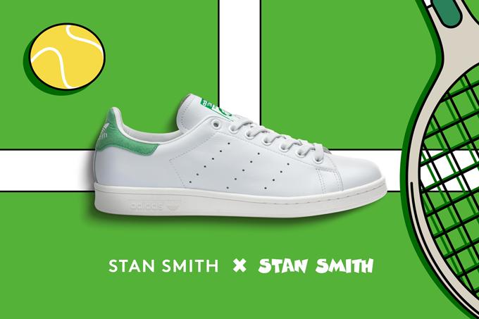 stan smith adidas american dad