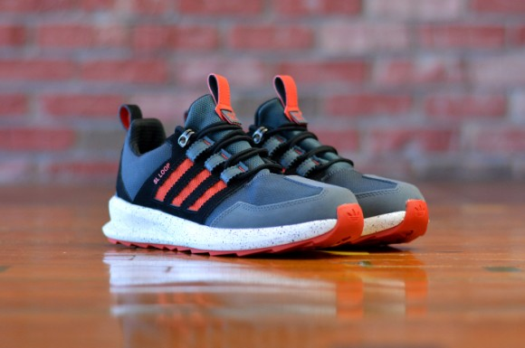 adidas-sl-loop-runner-4