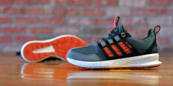 adidas-sl-loop-runner-5