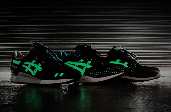 asics-glow-in-the-dark-pack-01