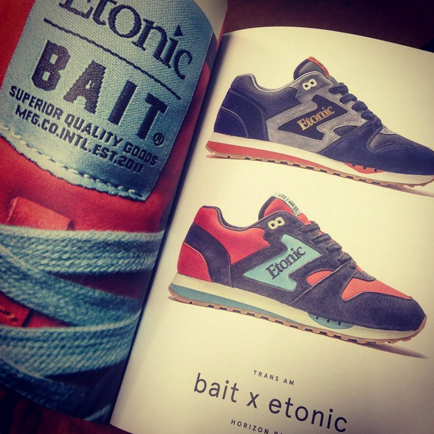 bait-etonic-collaboration