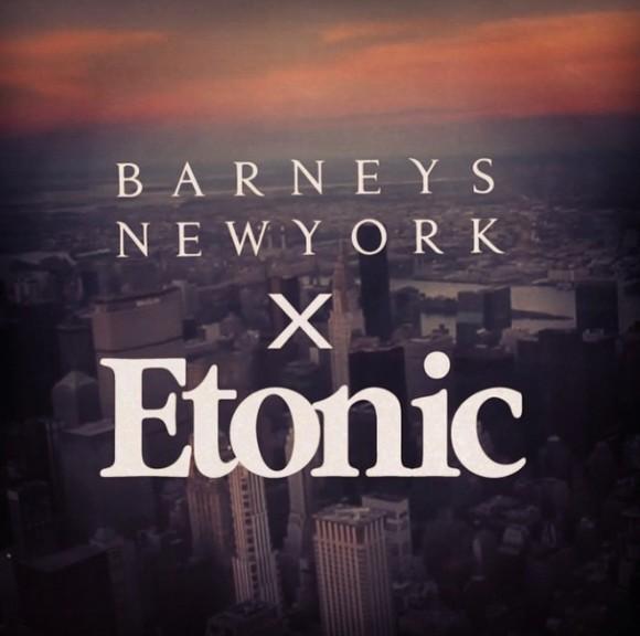barneys-new-york-etonic