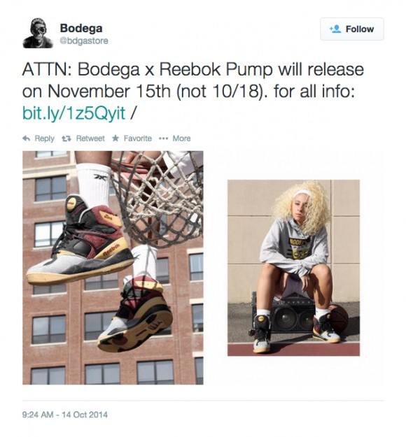 bodega-reebok-pump-25-release-delayed