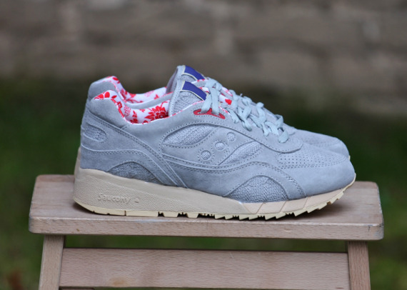bodega-x-saucony-shadow-6000-october-2014-2-570x406 - WearTesters