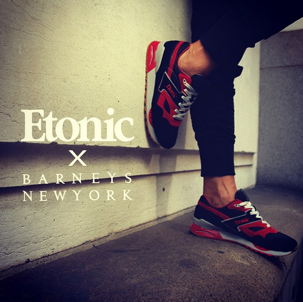 etonic-barneys-collab