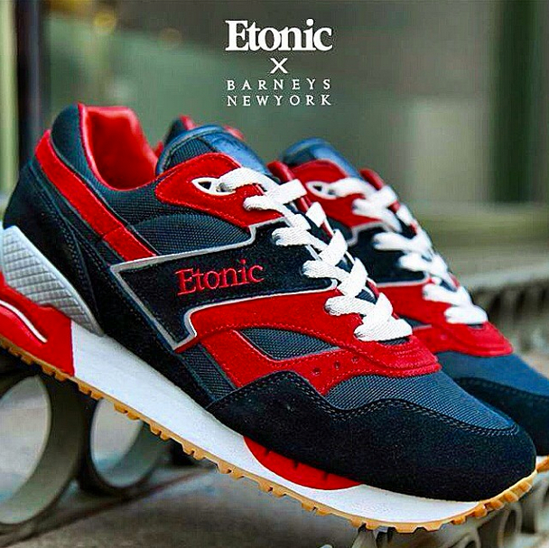 etonic-barneys-collaboration