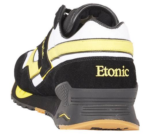 etonic-stable-base-10