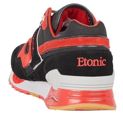 etonic-stable-base-2