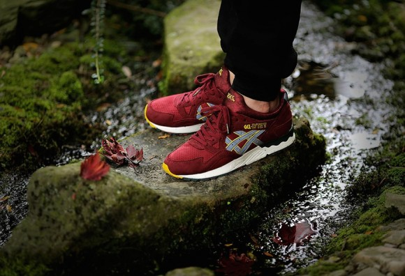 good-will-out-asics-gel-lyte-v-koyo-1