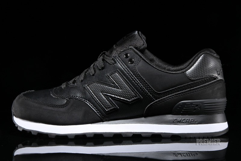 basket homme new balance 547