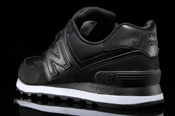new-balance-574-stealth-4