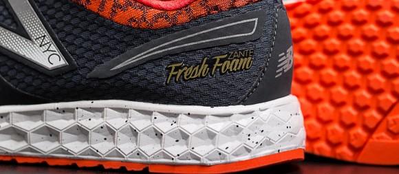 new-balance-fresh-foam-zante-4