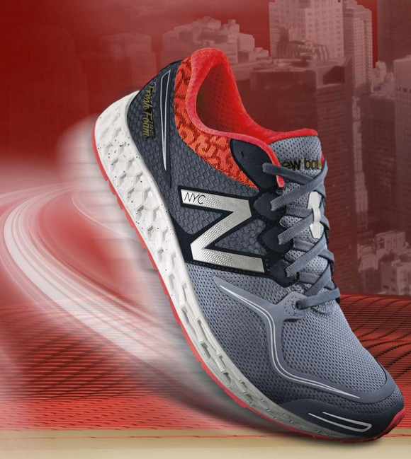 new-balance-fresh-foam-zante-8