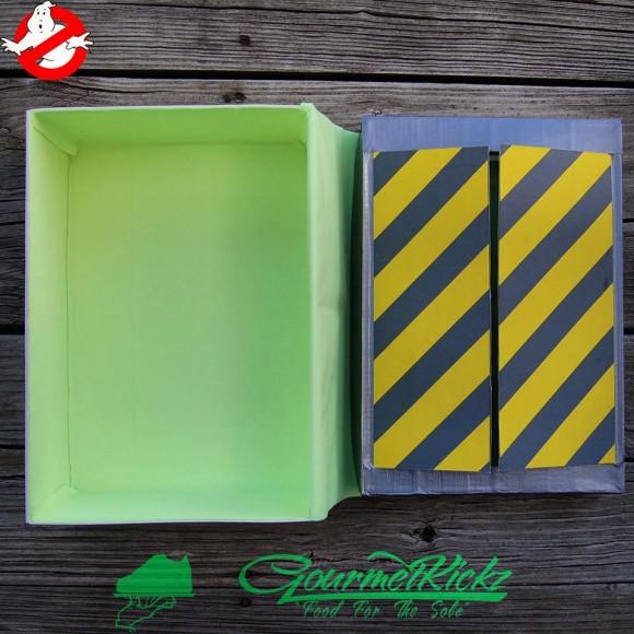 nike-air-foamposite-one-ive-been-slimed-custom-5