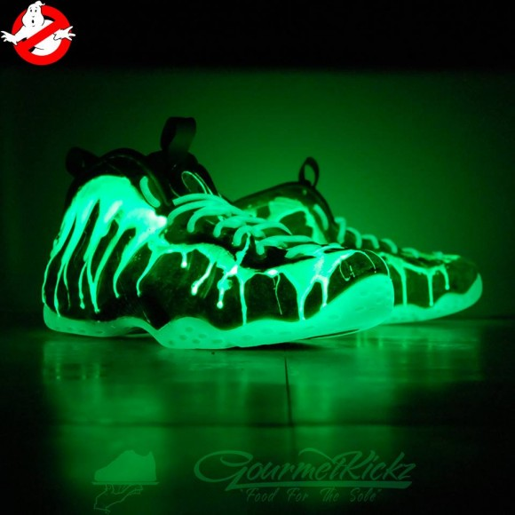 nike-air-foamposite-one-ive-been-slimed-custom-7
