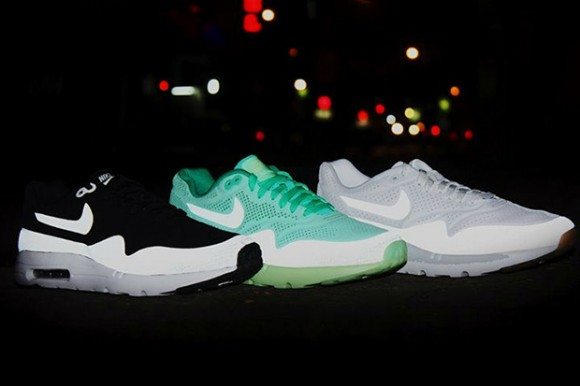 nike-air-max-nm-2015-releases-1