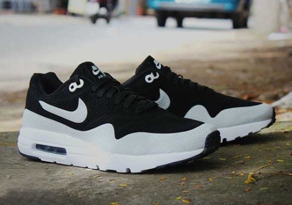nike-air-max-nm-2015-releases-2