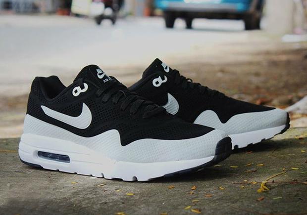 vente chaude en ligne e1d4c aaa11 Nike Air Max 1 NM