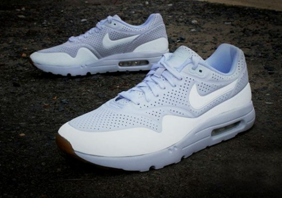 nike-air-max-nm-2015-releases-3