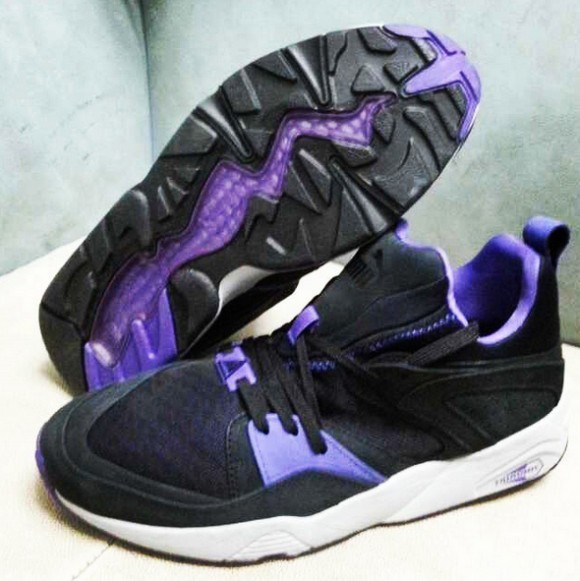 puma-blaze-of-glory-sample-5