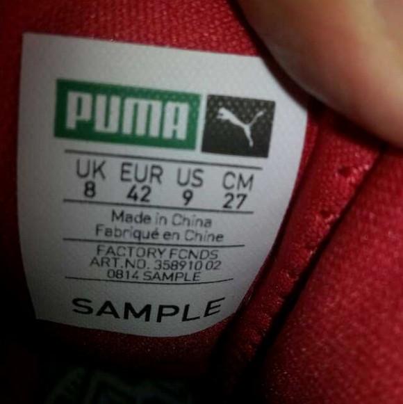 puma-disc-blaze-sample-4