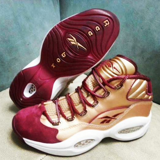 reebok-question-boston-college-4