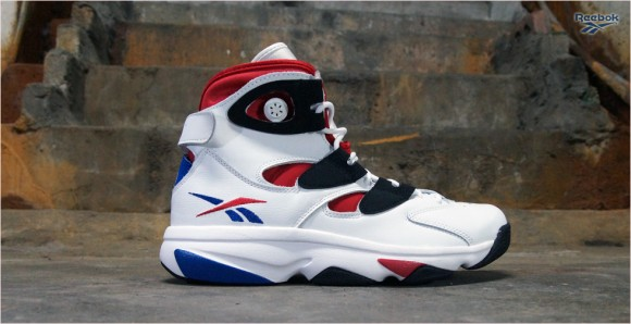 reebok-shaq-attaq-iv-white-red-9