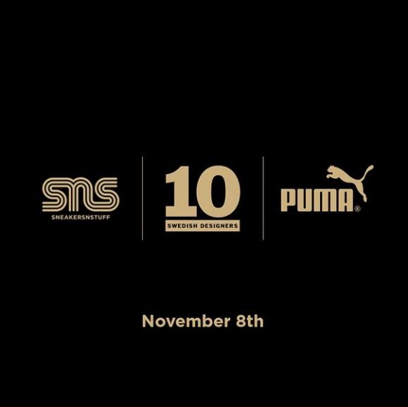 sns-puma-10-designers