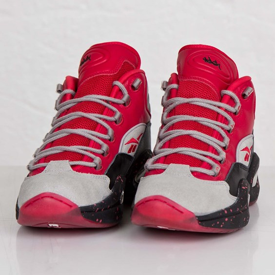stash-reebok-question-red-1