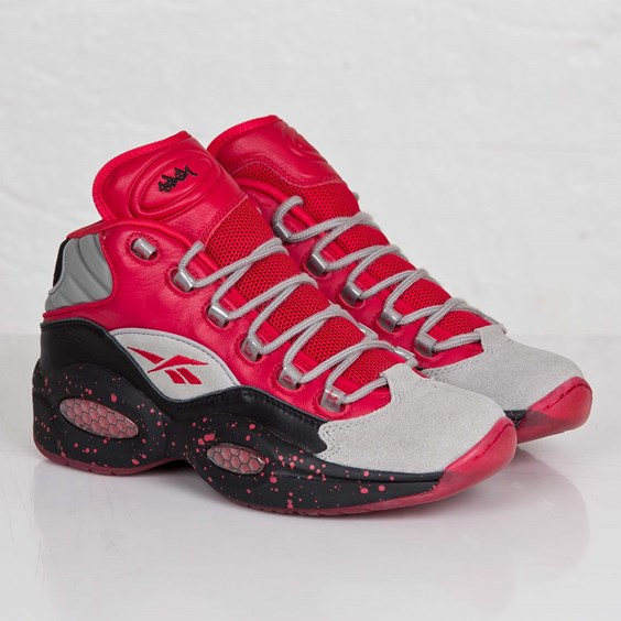 stash-reebok-question-red-11