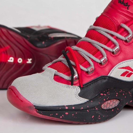stash-reebok-question-red-2