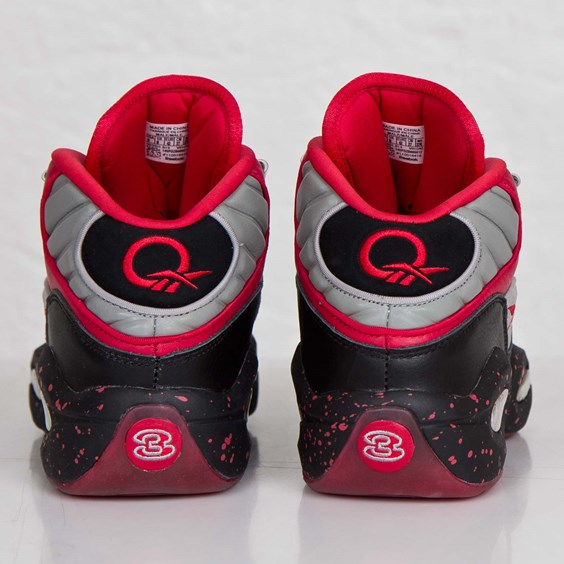 stash-reebok-question-red-3