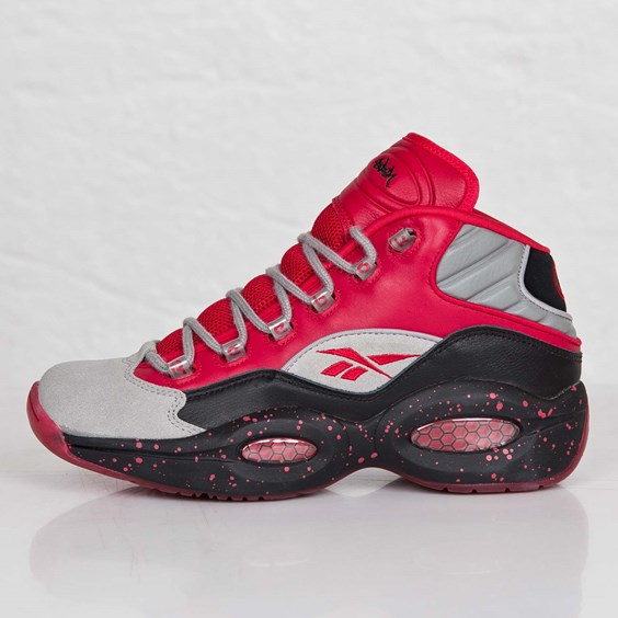 stash-reebok-question-red-5