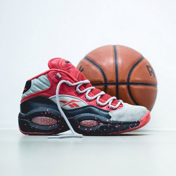 stash-reebok-question-red-7