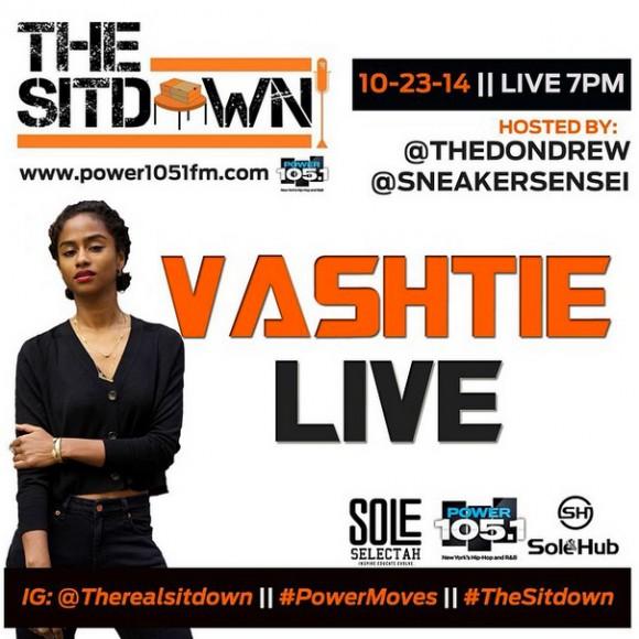 the-sitdown-10-23