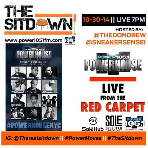 the-sitdown-10-30