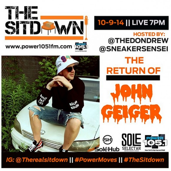 the-sitdown-john-geiger